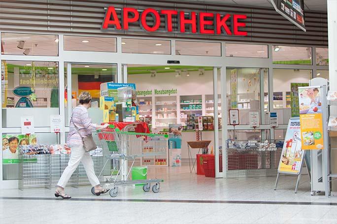 Fetzer-Apotheke-Schwandorf_01