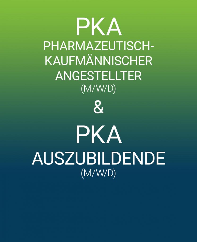 Fetzer-Apotheken-PKA @2x