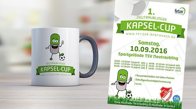 fetzer apotheken kapsel-cup 2016
