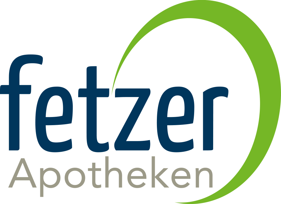 FetzerApotheken_Logo_Transparent_02